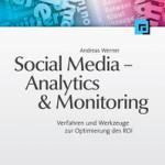 Herleitung von KPIs (Teil 4 Facebook Insights Guide )