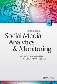 Social Media Analytics & Monitoring