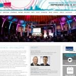 """Small Talk zu Big Data – ein paar Worte zum demexco """"Night Talk"""" Düsseldorf"""