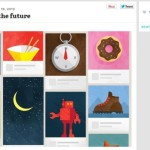 Pinterest-Werbung: Promoted Pins im Anmarsch!