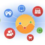Google Analytics nach Universal Analytics migrieren – sofort? Oder warten?
