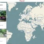 Pinterest Place Pins – Microformate werden immer wichtiger