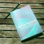SEO auf Deutsch! – ein Interview-Band von Andre Alpar