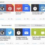 Mit IFTTT Pinterest automatisieren
