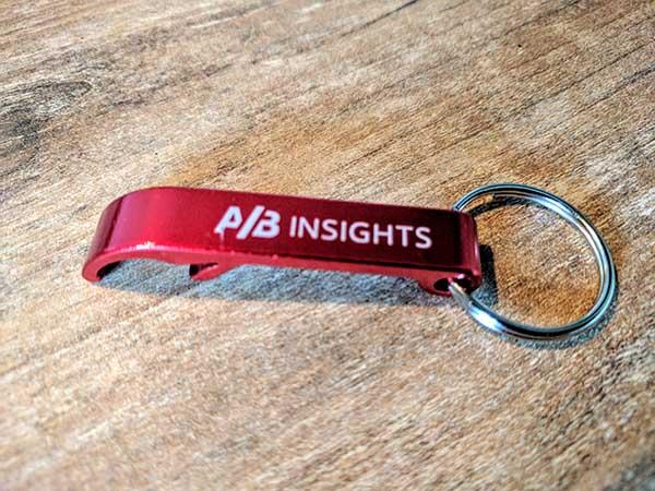 A/B Insights